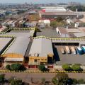 Fabricantes de embalagens industriais
