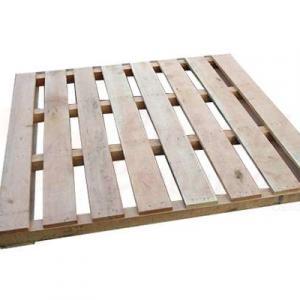 Onde comprar pallet de madeira