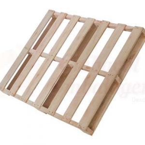 Onde comprar pallets de madeira em sp