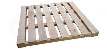 Paletes de madeira novos para comprar